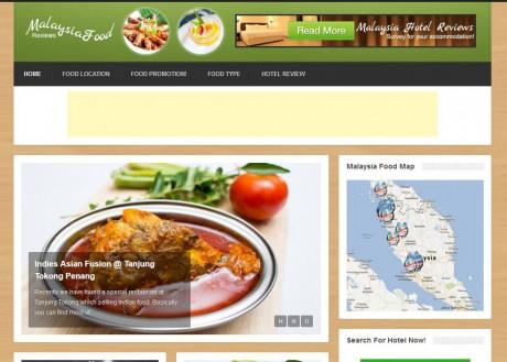 malaysiafood2
