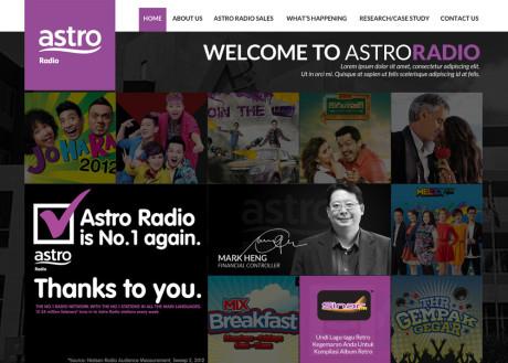 jan-astroradio