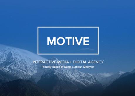 jan-motive