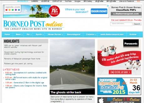 feb-BorneoPost