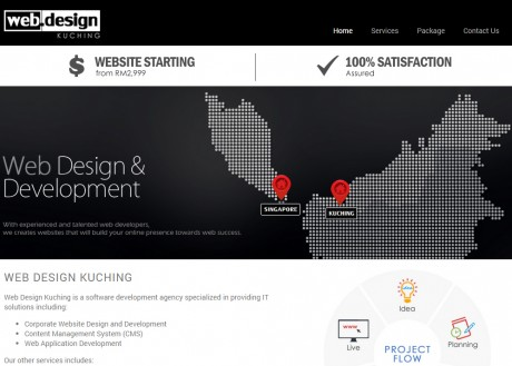 feb-webdesignkuching