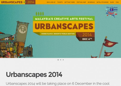 mar-Urbanscapes