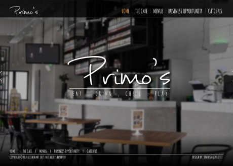 may-primo-cafe