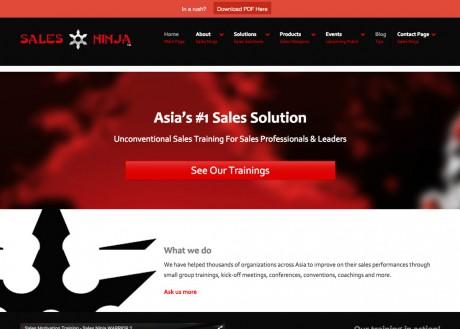 jul-sales-ninja