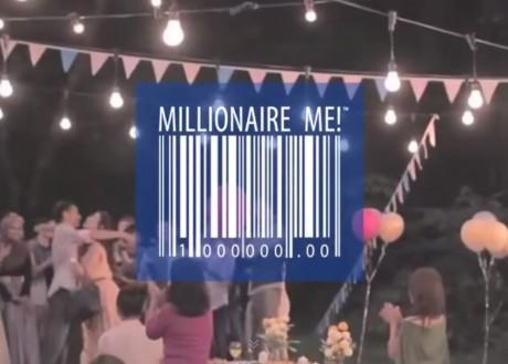 nov-millionaire