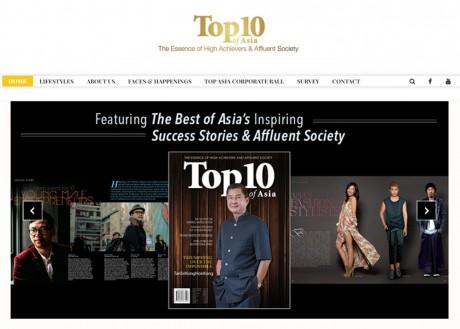 nov-top10asia