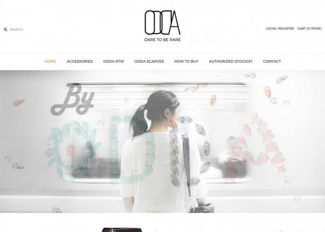 oct-odda
