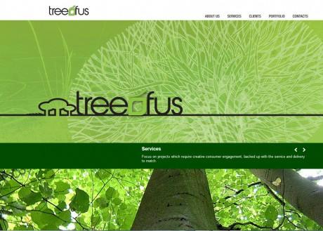 oct-treeofus