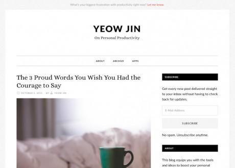 oct-yeowjin