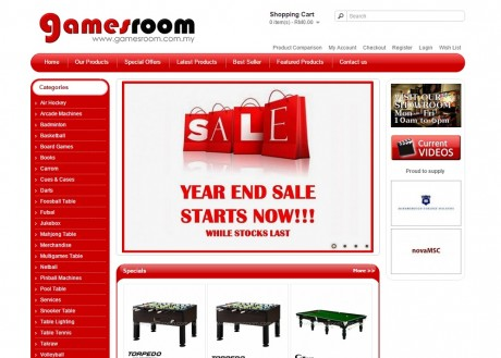 dec-gamesroom