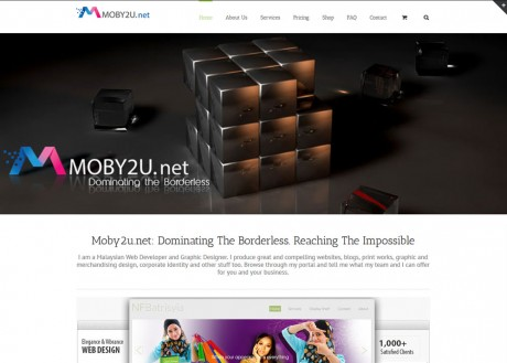 moby2u-dominting-the-borderless