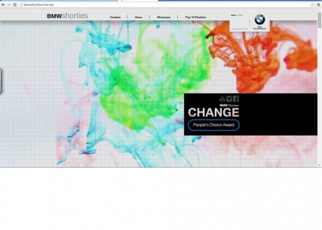 BMW-screenshot