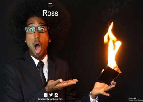 Website_MagicRoss7