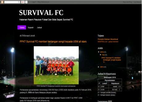 survivalfc