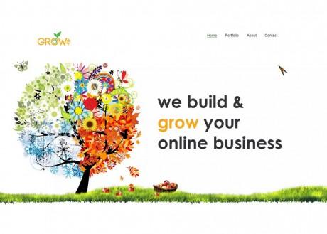 growmywebsite