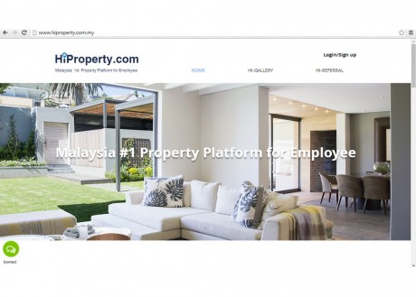 Hiproperty.com-1