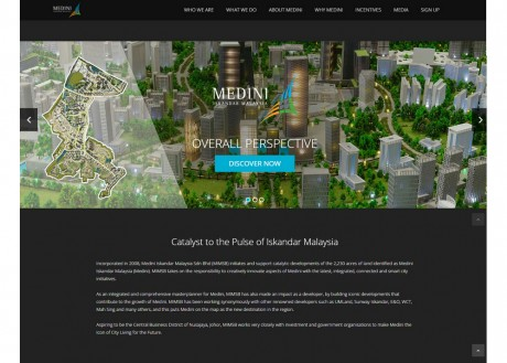 screenshot-www.medini.com_
