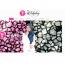 tuliptag-hijab-fashion