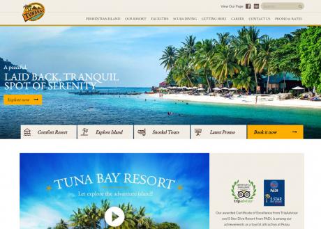 perhentian-tuna-bay-island