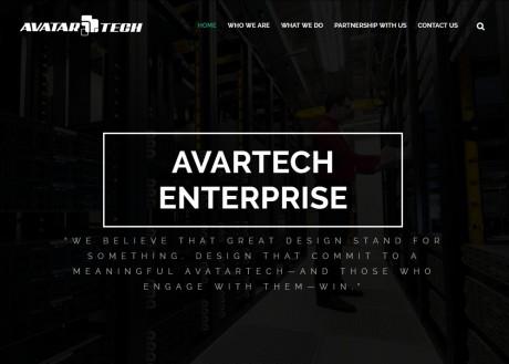 avatar-tech