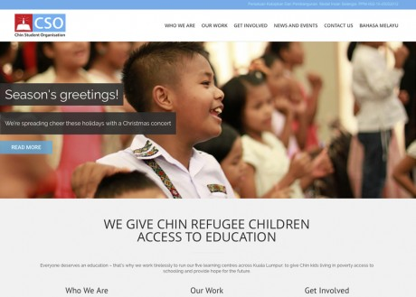 chin-student-organisation-malaysia