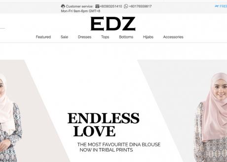 edz-modest-modern