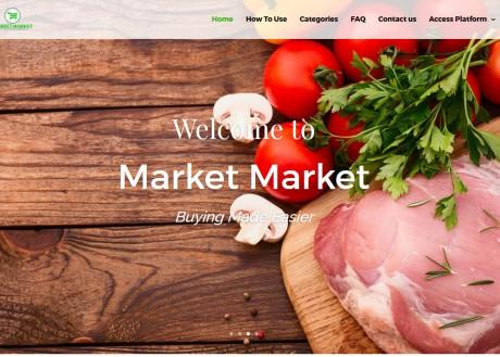 market-market-malaysia