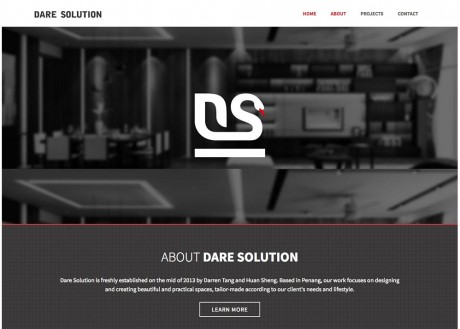 daresolutionsc-copy