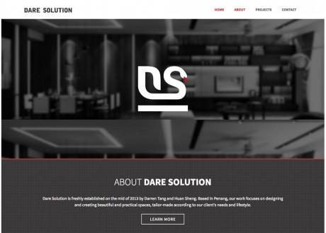 daresolutionsc-copy