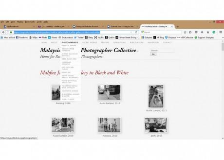 malaysian-street-photographer-collective