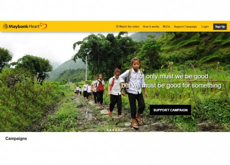 maybank-heart