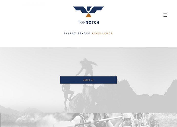 TopNotch Group