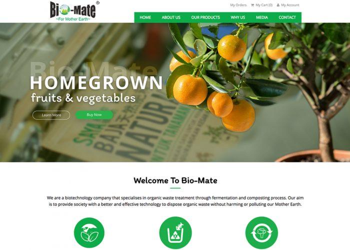 Natural Fertiliser's for your Plant – Buy Online
