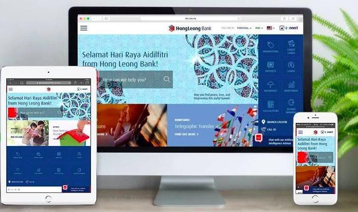 Hong Leong Bank Malaysia