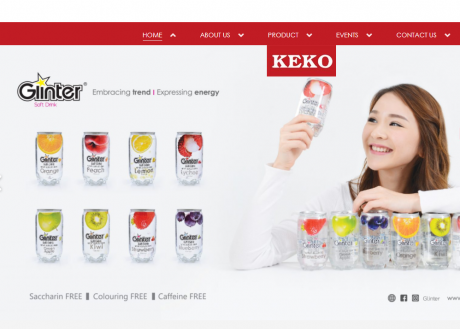 Keko Group
