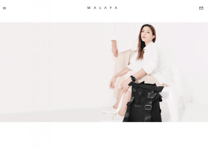 Malaya Co.