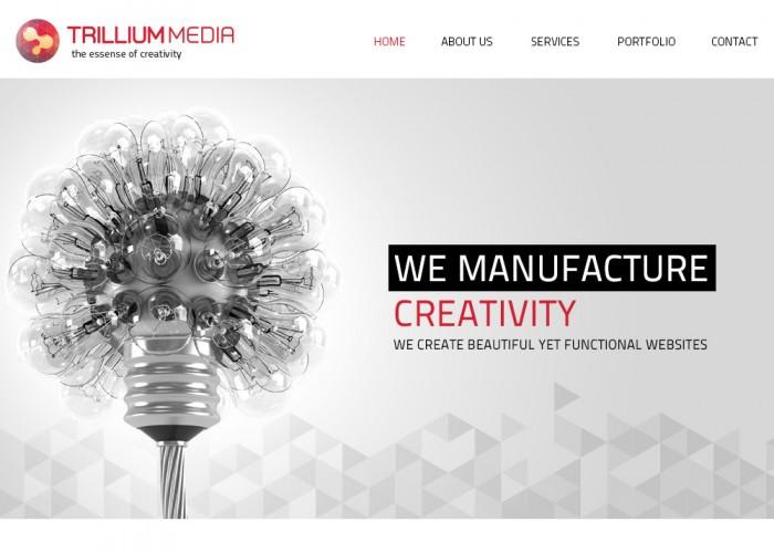 Trillium Media