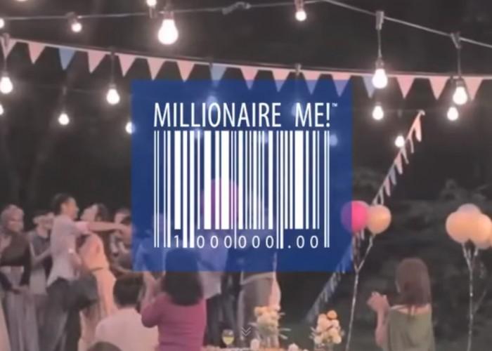 Millionaire Me