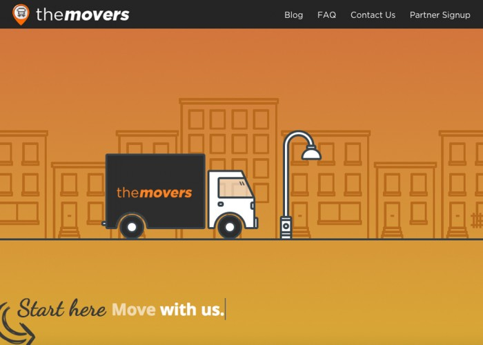 Themovers.my