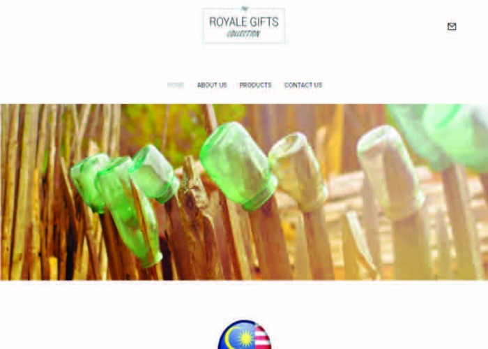 Royale Gifts