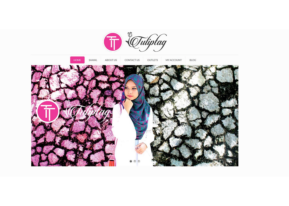 TulipTag Hijab Fashion – Hijab Fashion Store | Buy Hijab