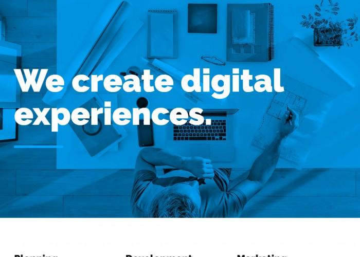 AdWorld Media – Full Scale Digital Marketing Agency