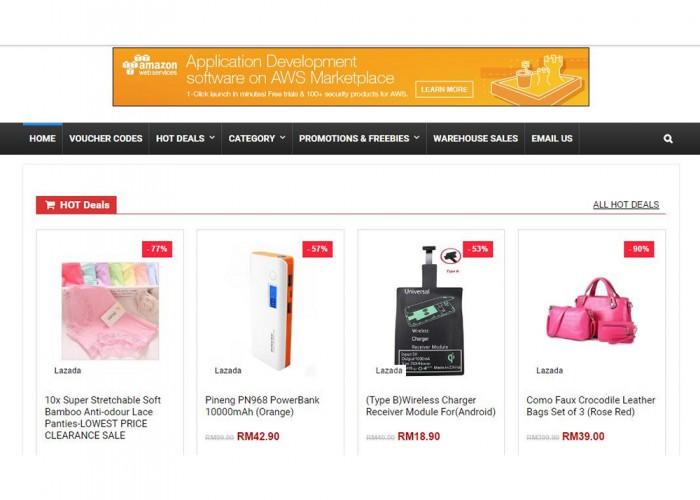 Best Quality Toner Cartridges, Printers – Malaysia
