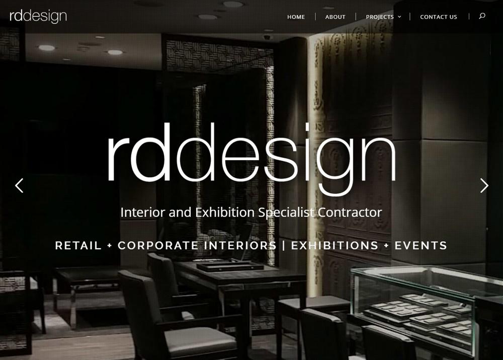 RD Design
