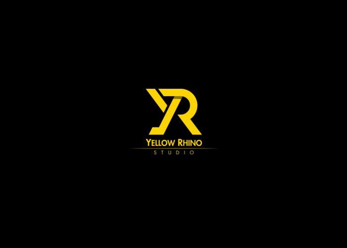 Yellow Rhino Studio