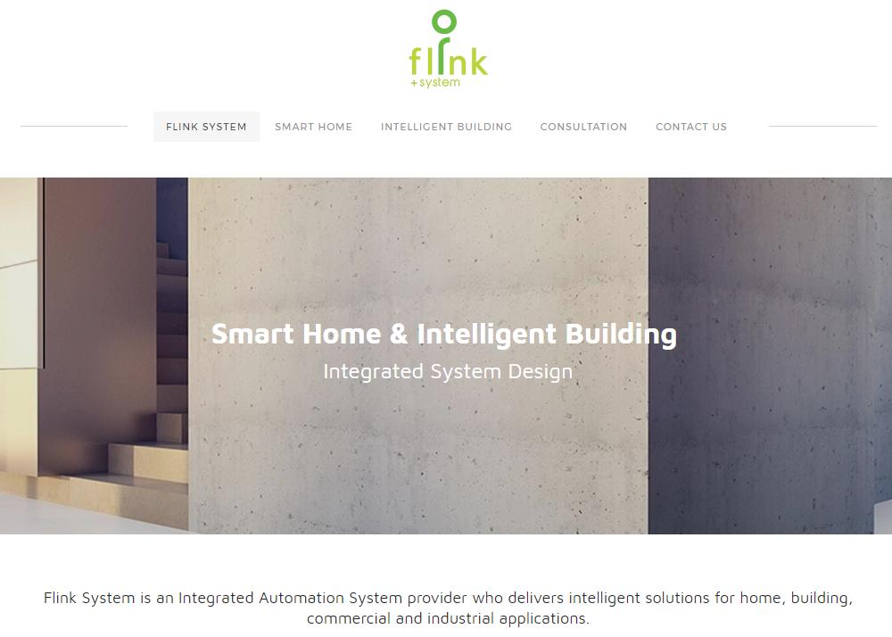 Flink Automation System Sdn Bhd