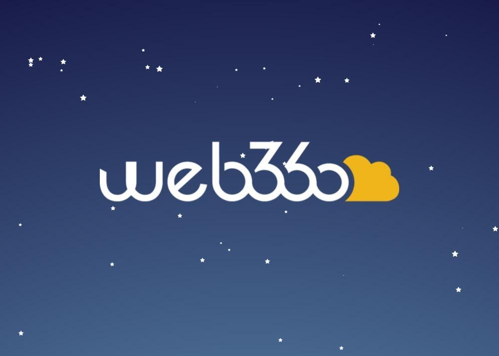 WEB DESIGN 360 JOHOR BAHRU