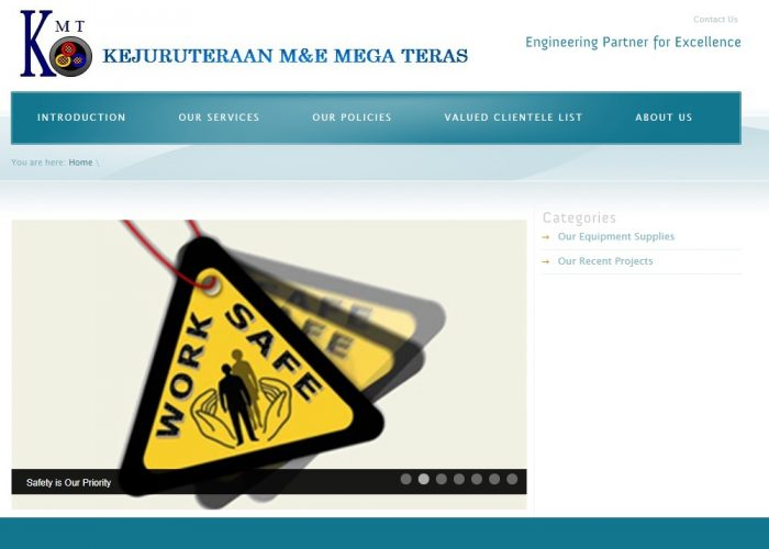 kmt-engineering.com.my