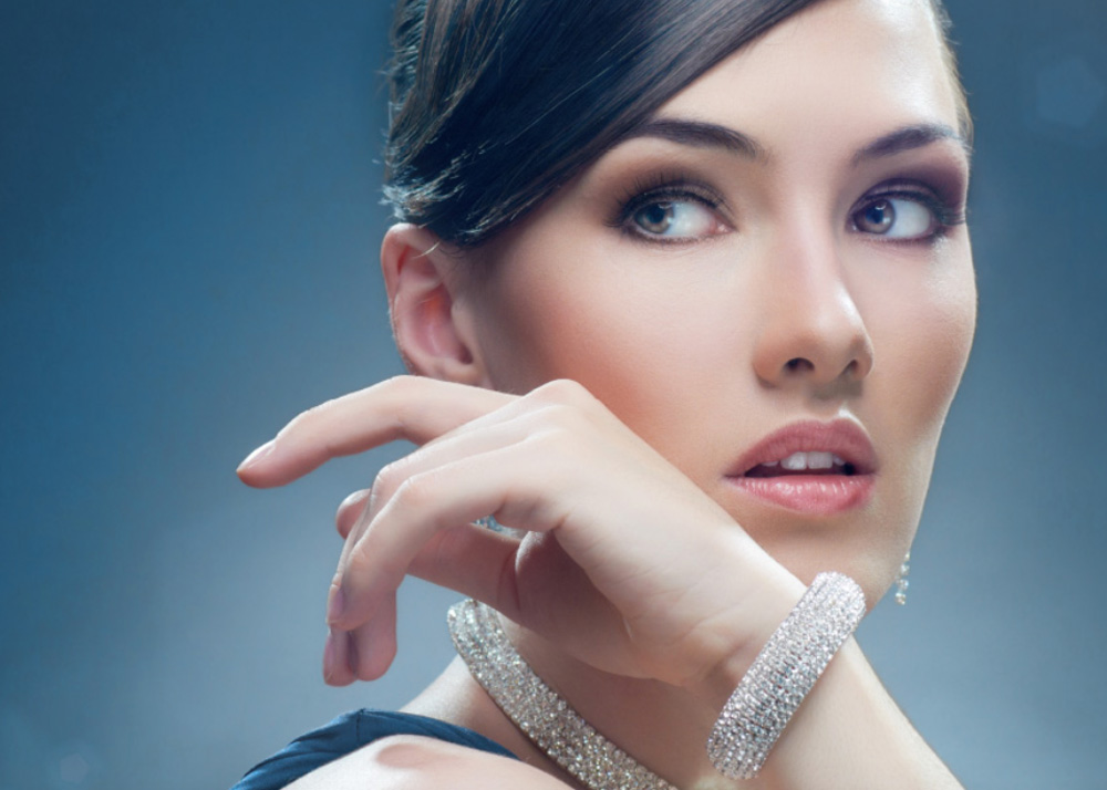 Cartivia Jewellery Website
