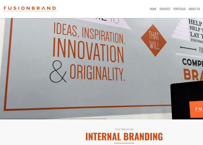 The Most Established Brand Consultancy in Malaysia